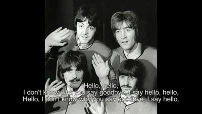 Beatles - Magical Mystery Tour (Full album) ♪.mp4 (3)
