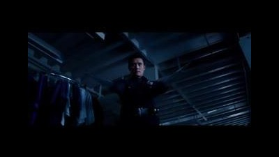 Terminator_ Genisys Official Trailer #1 (2015) - Arnold Schwarzenegger Movie HD.avi