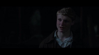 Swallows And Amazons (2016) CZ tit.mkv