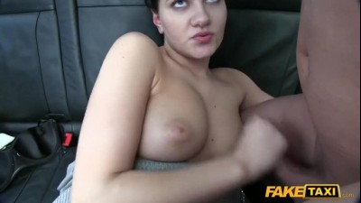 ft1104_lilly_480p.mp4