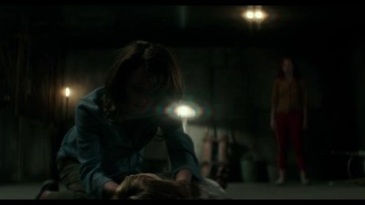 Ouija - Origin of Evil 2016 Cz dab..avi