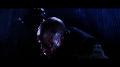 Doom - Doom - 2005 BRrip CZdabing.avi