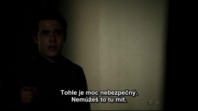 Agents-of-S.H.I.E.L.D.-S01E12---cz-tit..avi