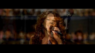 Mariah Carey   I Want To Know What Love Is mkv