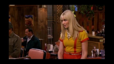 2 socky - 2 Broke Girls ( serial 2011 ) S02E01 CZ.mpg