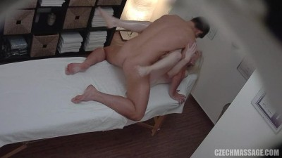 Massage 237 540.mp4