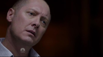 Náhled The.Blacklist.S01E04.HDTV.x264-LOL.mp4 (8)
