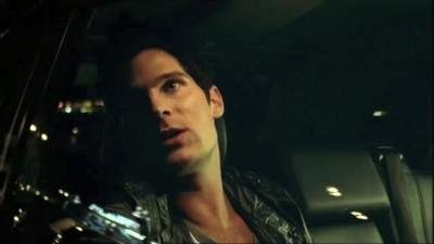 Basshunter - I Promised Myself (Official Video) (Out NOW)(720p_H.264-AAC).mp4
