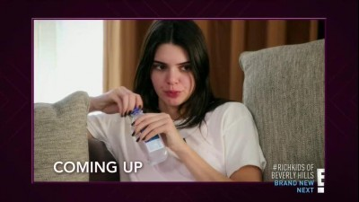 Keeping.Up.With.The.Kardashians.S12E04.All.About.Meme.HDTV-Nicole.mp4