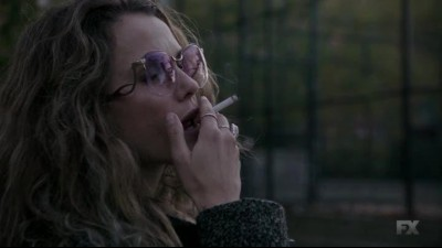 Náhled The.Americans.2013.S03E04.HDTV.x264-KILLERS.mp4 (8)