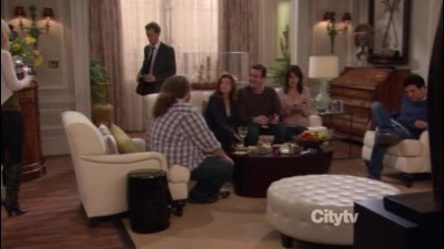 How I Met Your Mother S06E10 CZ titulky.mkv