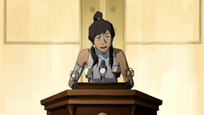 Legend.of.Korra.S01E01.720p.BRRip.x264.Multidub.CZ.mp4