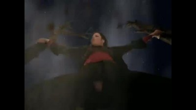 Michael Jackson - Earth Song.mp4