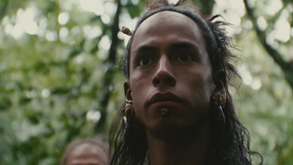 Apocalypto.2006.BDRip.720p.avi (3)