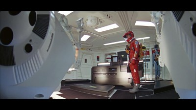 2001.A.Space.Odyssey.1968.1080p.BluRay.x264.anoXmous.mp4