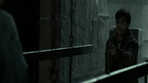 harry-potter-8.mkv (9)
