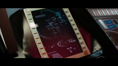 Náhled Star Trek - Star Trek - 2009 BRrip CZdabing.avi (2)