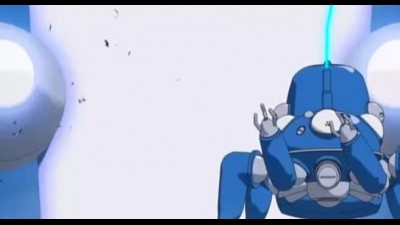 Ghost In The Shell SAC 2x26 CZ Dab.avi