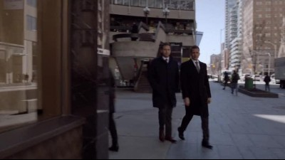Suits.S07E01.HDTV.x264-SVA.mkv