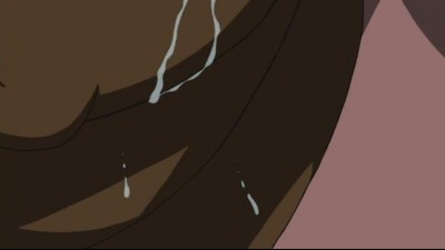 02 The Boondocks   The Trial Of R  Kelly avi