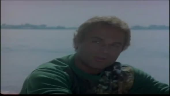 Superpolda - Terence Hill.mp4