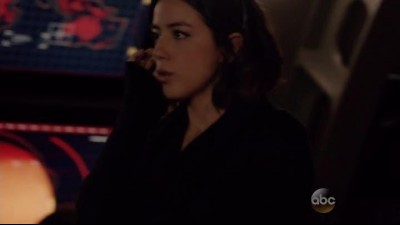 Agents of SHIELD S03E08 - Many Heads One Tale (FLEET).mp4
