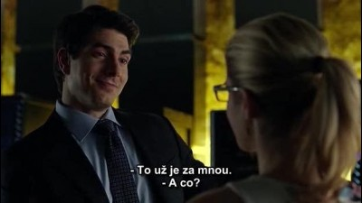Arrow-S03E17---cz-tit..avi (8)