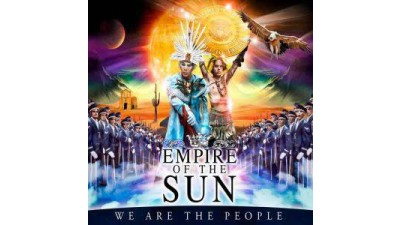 Empire Of The Sun - Front 2.jpg