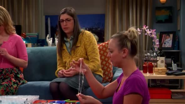 The Big Bang Theory S07E07 cz titulky.avi