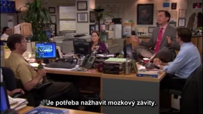 kancl.the-office-s08e02-cztitulky.avi