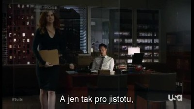 Suits.s03e01.cz.tit.mp4 (3)