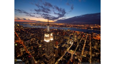 wallpaper-national-geographic-new-york-city.jpg