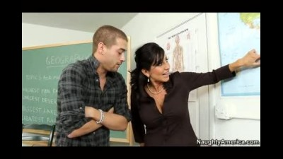 poslusny-student-to-udelal-sve-profesorce.mp4