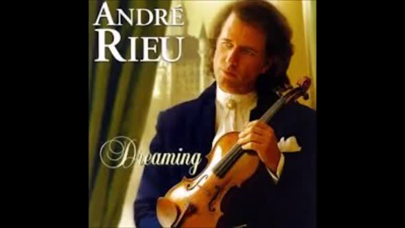 Andre rieu cd dreaming (480p).mp4