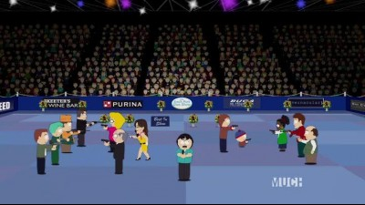 South Park S19E10 HDTV x264-KILLERS.mp4