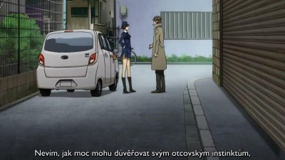 Durarara!! X2 - The Second Arc E10 CZ tit.mp4 (6)
