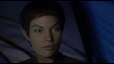 Enterprise - 1x18 - Bludna planeta.avi