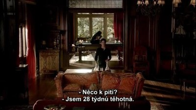 The.Vampire.Diaries.S07E10.CZ.tit.avi