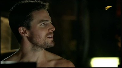 Arrow---1x07---Muse-of-Fire.avi