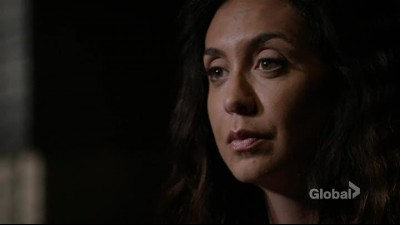 The.Blacklist.S04E15.HDTV.x264-Nicole.mkv (0)