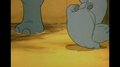 Walt-Disney--Dumbo-CZ-Pohadka....avi