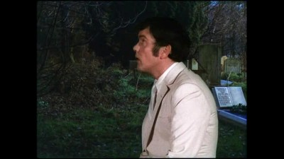 Randall a Hopkirk (TV serial) 08 CZ tit 1969 DVDRip kdo-kdy-slysel-aby-duch-umira.avi