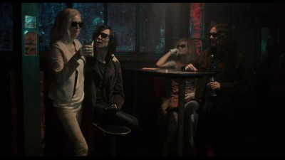 Only.Lovers.Left.Alive.2013.1080p.BluRay.x264.YIFY.mp4
