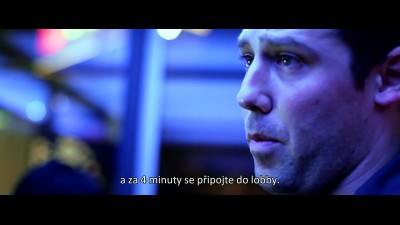 Náhled Free.to.Play.2014.1080p.CZTitulky---WaffelSK.mp4 (4)