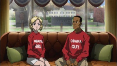 The Boondocks S03E01 CZ tit.mkv