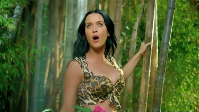 Katy Perry - Roar (Official).mp4