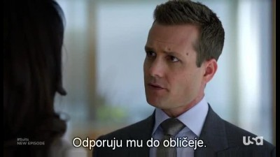 Suits.s03e09.cz.tit.mp4
