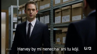 Suits.s03e01.cz.tit.mp4 (4)