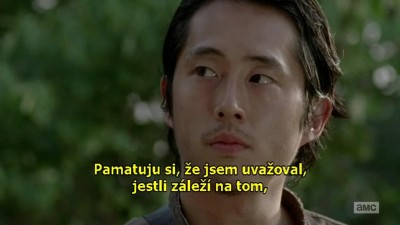 Náhled The-Walking-Dead-S05E09-(CZ-tit).mp4 (2)