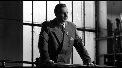 Schindlers.List.1993.1080p.BrRip.x264.BOKUTOX.YIFY.mp4